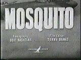Mosquito Manufacturing during World War 2