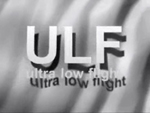 Ultra Low Flight #1