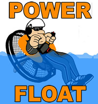 PowerFloat